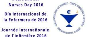 Međunarodni dan sestrinstva