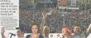 Prosvjed naslovna foto