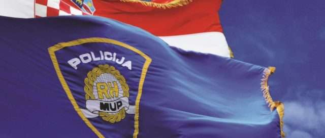 mup-zastava
